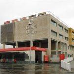 Estoril Office - Cascais